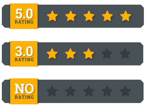 home-star-rating